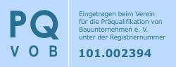 TGA_Logo_PQ-Verein